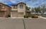 7104 S 48TH Glen, Laveen, AZ 85339