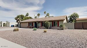 5621 E SHARON Drive, Scottsdale, AZ 85254