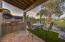 26025 N SIERRA Vista, Rio Verde, AZ 85263