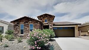 12592 E CRYSTAL FOREST, Gold Canyon, AZ 85118
