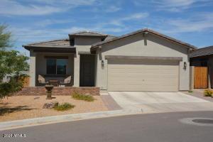 1848 S DESCANSO Road, Apache Junction, AZ 85119
