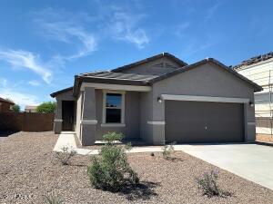 795 W NOVA Place, Casa Grande, AZ 85122