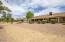 20406 N SPRING MEADOW Drive, Sun City West, AZ 85375