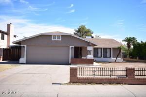 4440 W WILSHIRE Drive, Phoenix, AZ 85035