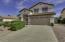 10359 W DANA Lane, Avondale, AZ 85392