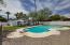 2906 E Earll Drive, Phoenix, AZ 85016