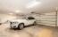 10845 E EL RANCHO Drive, Scottsdale, AZ 85259