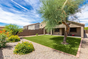 4631 N 108TH Drive N, Phoenix, AZ 85037