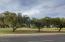 5701 E SWEETWATER Avenue, Scottsdale, AZ 85254