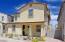 252 N 69TH Place, Mesa, AZ 85207