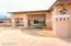 2443 E DOLPHIN Avenue, Mesa, AZ 85204