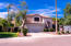 1520 E HEARNE Way, Gilbert, AZ 85234
