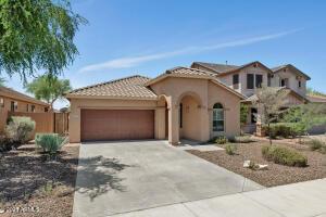 12129 W Dove Wing Way, Peoria, AZ 85383