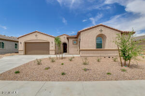 12500 W OYER Lane, Peoria, AZ 85383