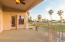 21420 N 56TH Avenue, Glendale, AZ 85308