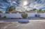 7012 N VIA NUEVA Street, Scottsdale, AZ 85258