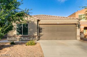 28637 N MOONSTONE Way, San Tan Valley, AZ 85143