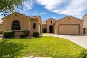 4282 S SUMMIT Street, Gilbert, AZ 85297
