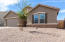 2018 W MADISEN MARIE Avenue, Queen Creek, AZ 85142