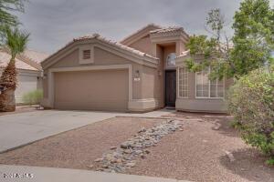 751 S Karen Drive, Chandler, AZ 85224