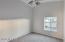 8675 E BELLEVIEW Place, Scottsdale, AZ 85257