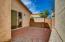 4362 E CARLA VISTA Drive, Gilbert, AZ 85295