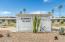 10602 W OAKMONT Drive, Sun City, AZ 85351