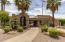 10115 E Mountain View Road, 1089, Scottsdale, AZ 85258