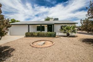 4138 E JOAN DE ARC Avenue, Phoenix, AZ 85032