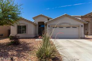 43843 W ROTH Road, Maricopa, AZ 85138