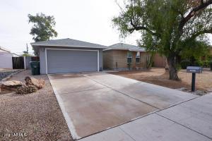 12617 N 39TH Way, Phoenix, AZ 85032