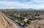 9405 S 43rd Drive, Laveen, AZ 85339