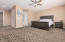 2442 E Mead Dr Master bedroom