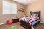 2442 E Mead Dr bedroom1