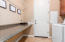 2442 E Mead Dr laundry room
