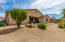 2442 E MEAD Drive, Gilbert, AZ 85298