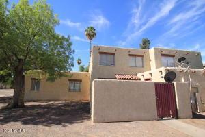 5430 W CULVER Street, Phoenix, AZ 85043