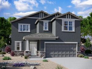 19531 W BADGETT Lane, Litchfield Park, AZ 85340