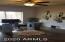 16415 E MONTROSE Drive, Fountain Hills, AZ 85268