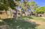 805 W 13TH Street, Tempe, AZ 85281
