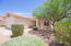 IMMACULATE DESERT LANDSCAPE BY DESIGN!