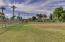 400 S PALADIN Circle, Litchfield Park, AZ 85340