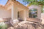 UPGRADED ELEVATION WITH COVERED UNDER ROOF ENTRY!
