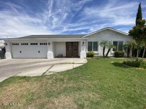 10810 W MONTECITO Avenue, Phoenix, AZ 85037