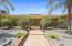 12412 W MARYLAND Avenue, Litchfield Park, AZ 85340