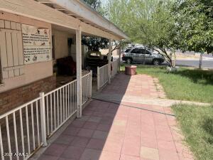 2549 W MONTEBELLO Avenue, Phoenix, AZ 85017