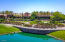 1614 E VERDE Boulevard, Queen Creek, AZ 85140