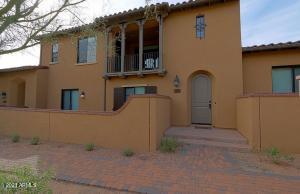 20704 N 90TH Place, 1028, Scottsdale, AZ 85255