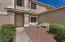 4900 S Springs Drive, Chandler, AZ 85249