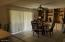 5625 N 46TH Drive, Glendale, AZ 85301